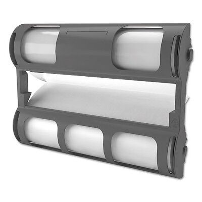 Xyron Repositionable Adhesive Refill Roll For Xm1255 Laminator - AT1256100