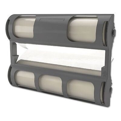 Xyron Two-Sided Laminate Refill Roll For Xm1255 Laminator - DL1251150
