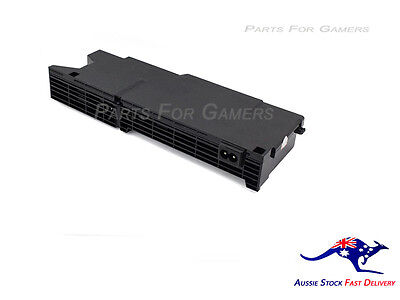 Power Supply ADP-200ER Replacement for SONY PS4 CUH-1202A, CUH-1202B,CUH-12XXX