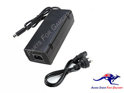 Power Supply for the latest version of XBOX 360E  , Express Shipping