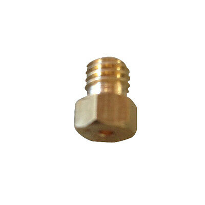 New Beefeater NG Injector - 1.95mm x 6mm Thread suit Clubman W/IGNI