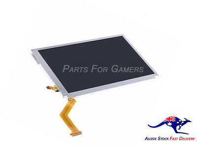 Replacement LCD screen for New 3DS XL 2015 model