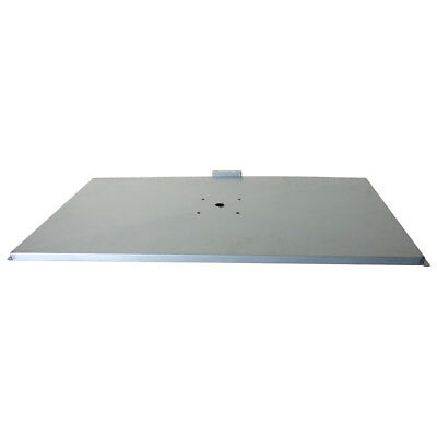 New Beefeater Grease Tray 1000R 5 Burner
