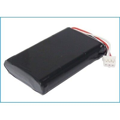 Replacement Battery For WACOM Airliner WS100 Tablet