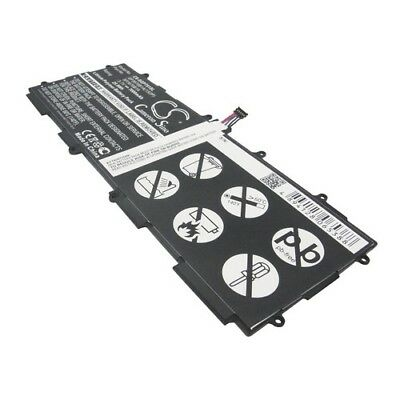 Replacement Battery For SAMSUNG AA1B823TS/T-B