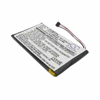 Replacement Battery For GARMIN 361-00046-02