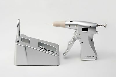 Obturation System Endodontic Gutta Easy : Cordless Thermoplastic Gun [DXM]