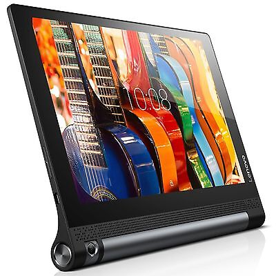 Lenovo YOGA Tab 3 X50L Tablet 32 GB LTE Android 5.1
