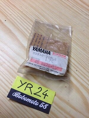 Yamaha 93310-216L2 YZ DT AT2 TD2  ... etc roulement axe piston pin bearing NOS