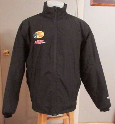 b660bbbc3bdba Bass Pro Shops 100 MPH WINDSTOPPER Insulated Liner Jacket for Men Size- XL