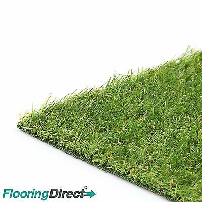 Quality Artificial Grass Mat - Picnic - Decking - Golf Chipping - Camping