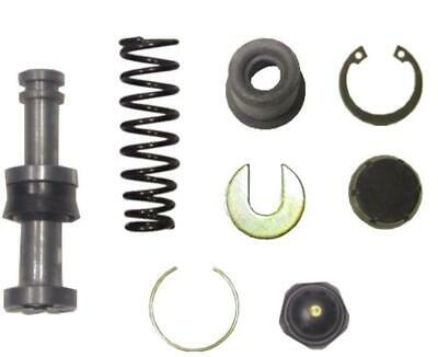 Brake Master Cylinder Repair Kit Front for 1976 Kawasaki (K)Z 750 B1 (Twin)