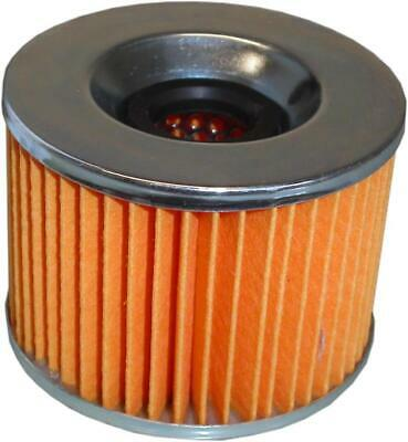 Oil Filter for 1980 Honda CB 900 FA (D.O.H.C.)
