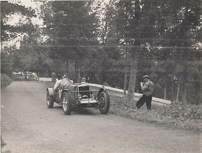 Riley, At Prescott Circa 1947, Photograph, Guy Griffith Stamp To Rear.