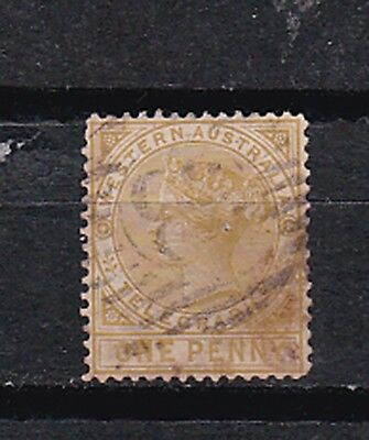 1886 SG T1,Sc AR1,fiscal stamp,used  ,perf 14.    h1070