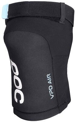 POC Joint VPD Air Protective Bike / Cycle Knee Pads / Guards