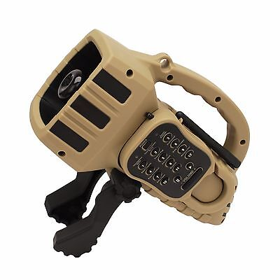 Primos Dogg Catcher Electronic Predator Coyote Call w/ Remote - 3759