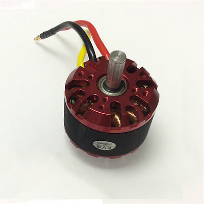 EMP N6354 270KV High Efficiency Brushless motor