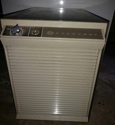 VINTAGE SEARS COLDSPOT Dehumidifier LOCAL PICKUP ONLY CHICAGO SUBURBS