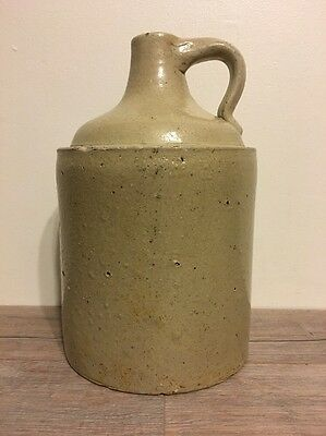 RED WING STONEWARE Salt Glaze Gallon Jug