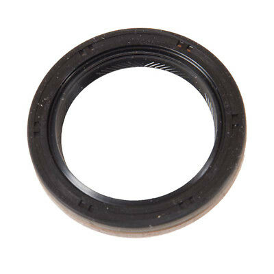 Gearbox Diff Driveshaft Oil Seal Fits Nissan March 1.0 K11 Corteco 19026231B