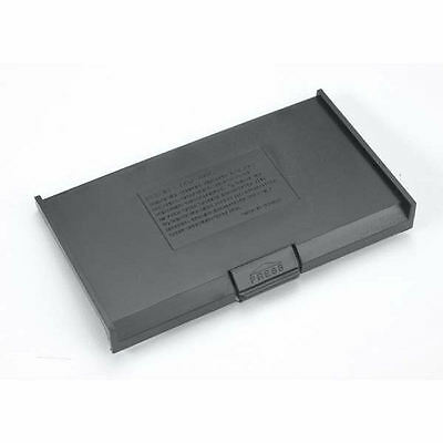 Traxxas Battery Door (For Use With TQ And TQ-3 Pistol Grip Transmitters) - Z-TRX