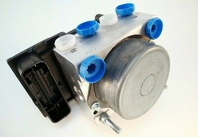 Vauxhall Corsa D Corsavan Abs Pump Complete 93195839  2009 Onwards New Oe Part*