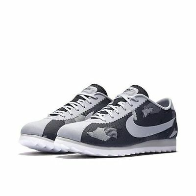 7682d536ad2 ... order nike cortez ultra print womens shoes sneakers 844894 001 new box  multiple sizes 6a141 58ada