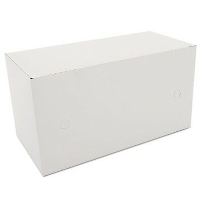 SCT Sausage And Meat-Patty Boxes - 2745