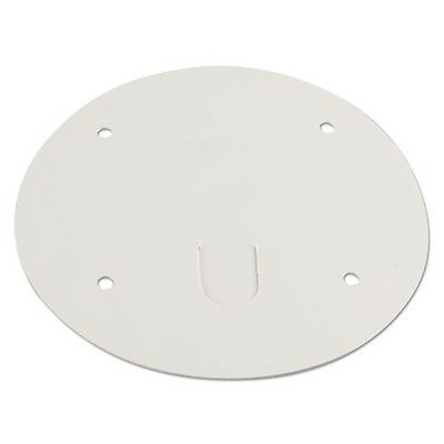 Solo Cup Company Paper Tab Lids For Buckets - 3VT19S