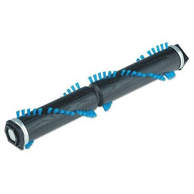 Electrolux Sanitaire Brush Roller - 541041A