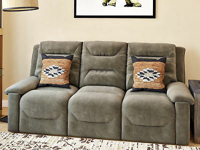 Awesome Loon Peak Tressider Reclining Sofa 777 99 Picclick Onthecornerstone Fun Painted Chair Ideas Images Onthecornerstoneorg