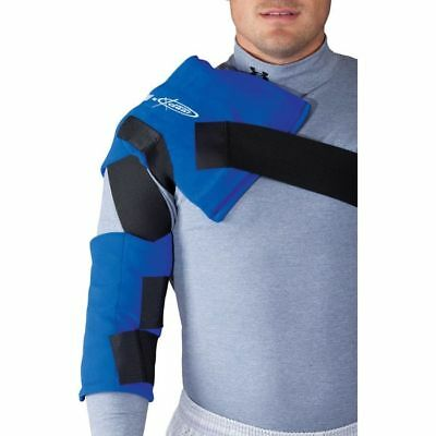 Express Ice Youth X-Gear Shoulder Wrap