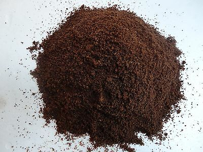 Trout Pellet Powder x 5 KILO (Skretting)( Free Post)