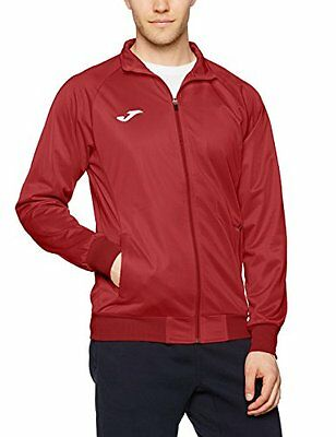 Bordeaux (TG. Medium) Joma Gala Felpa, Bordeaux, M