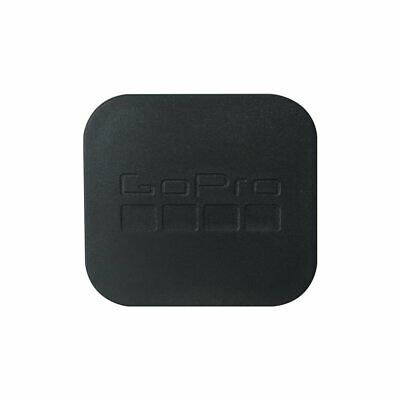 Scratch Resistant Protective Lens Cap Cover Case for GoPro Hero 5 6 7 Black