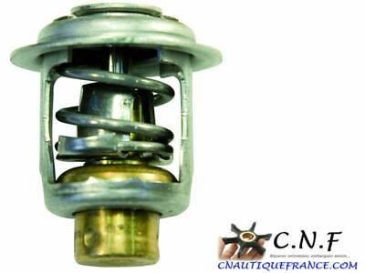Thermostat Adaptable 200 - 250 Cv Johnson Evinrude 18-3546