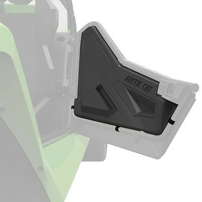 Arctic Cat Wildcat Door Liner for 1436-890 & 1436-892 Aluminum Doors - 2436-044