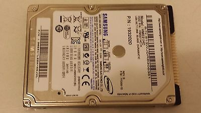 MYGIG RER Update/Replacement HDD 30GB HM031HC North America 2016 Map