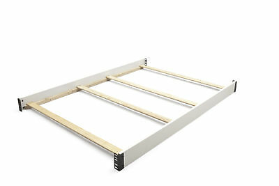 Delta Children Crib Full Bed Rails