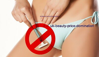 MAGIC 3 MINUTES Hair Removal Cream for Boby Leg Pubic Armpit Depilatory Paste