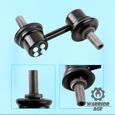 1Pcs New Front 20470SA001Stabilizer Bar Link For 02-16 Subaru Impreza Forester