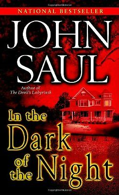john saul in the dark of Kindle books kindle unlimited new prime reading bestsellers kindle daily deal kindle monthly deals free kindle reading apps buy a kindle content and devices kindle support.