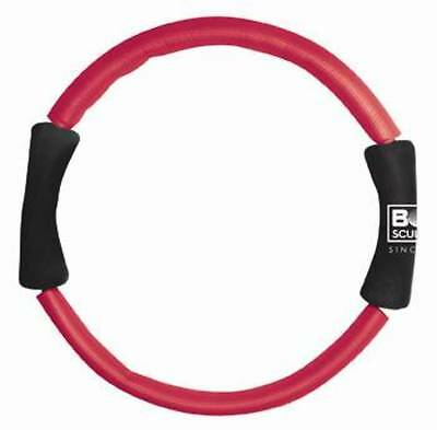 New Body Sculpture Exercise & Fitness Pilates Ring Tones Bums/tums Toner