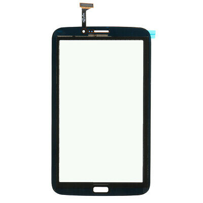 For Samsung Galaxy Tab 3 Touch Screen Digitizer Glass SM T210 P3210 Replacement