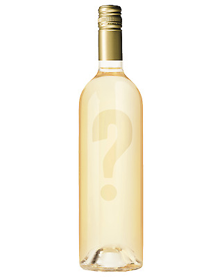 Secret Selection bottle Riesling Dry White Wine 750mL Great Southern