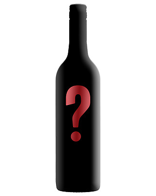 Secret Selection Heathcote Shiraz 2013 bottle Dry Red Wine 750mL