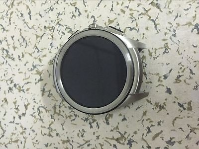 LCD Screen Display With Frame Bezel Button for LG Watch Urbane LTE W200