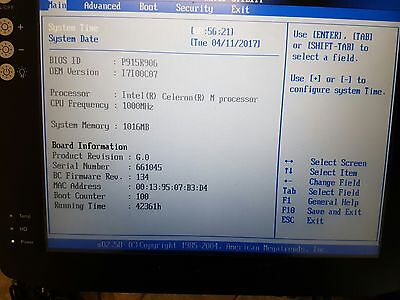 DLOG IPC 7/215 Industrial PC (Net price €500) Fedex Delivery