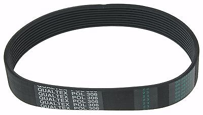 Replacement Drive Belt For Delta Table Saw 34 670 34 674